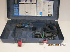 METABO-D720/VSR- REFURBISHED, -GERMAN MADE! EXCEELENT CONDITION-FREE SHIPPING!!!