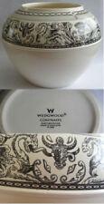 Earthenware Vase Wedgwood Porcelain & China