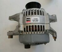 Alternator-GAS Remy 13208 Reman by Remy AS PICTURED