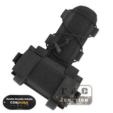 Emerson Tactical Mk1 Battery Box Retention Helmets Counterweight Storage Pouch