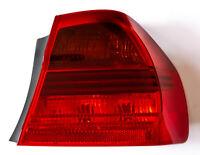BMW 3er Limousine E90 Heckleuchte rechts außen Rücklicht Rückleuchte 6937458 TOP