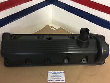 Genuine MG Rover 75 V8 ZT 260 RH Engine Cam Cover + Gasket, LDR000510, NEW