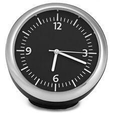 Reloj Mecánicos con Puntero Digital y La Inserción Automática del Coche