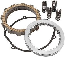 KG Clutch Factory Extreme Performance Clutch Kit Yamaha YZ250F 2014-2015