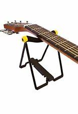 Hercules Guitar Maintenance Neck Cradle