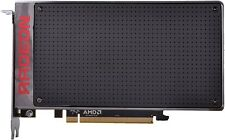 AMD 4GB Radeon R9 Fury X video card in great condition