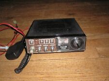 Vintage Royce Model I-632 CB Radio SSB AM  1977