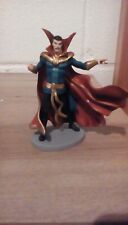 Marvel Avengers Doctor Strange Action Figure