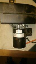 Fasco 70638245 230 Volt HVAC Blower Motor