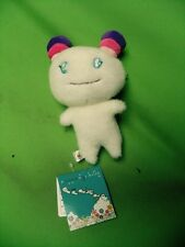 Takashi Murakami collectible plush rare lowbrow pop art japan