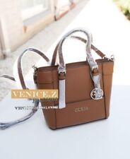 e9a5e206215a GUESS Bags   Handbags for Women