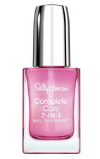 Sally Hansen Complete Care 7-In-1 Nail Treatment Restores Dry, Brittle Nails 14.