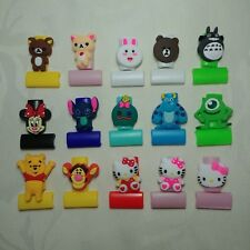 Cute Cartoon Cable Protector Cord Cover Usb Data Cable Saver Phone Accessories