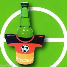Deutschland Flaschenkühler Getränke Bier Kühler Fanartikel WM EM Camping Grill
