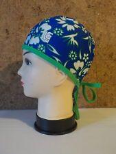 Bandana - Bonnet de natation - bandeau - ESSENUOTO (Es7) en L/XL (56-61 cm)