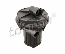 TOPRAN Secondary Air Pump 114 283