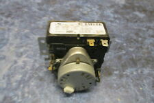 Whirlpool Dryer Timer Part # 3976571 3406700