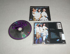 CD  Break Out - Pointer Sisters  10.Tracks 1983 I´m so exited, Neutron Dance 107
