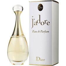 Jadore by Christian Dior For Women 3.4 oz Eau de Parfum Spray New in Box Sealed