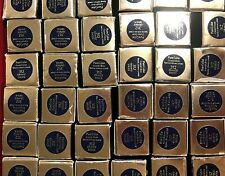 Estee Lauder Wholesale Bulk Lot Pure Color Crystal Lip Gloss 312 Orange 30 piece