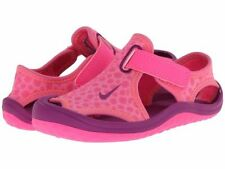 47bc674b2c7c0a Nike US Size 3 Sandals Shoes for Girls