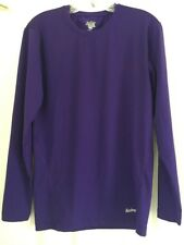 Eastbay Women's Athletic Top Size Large