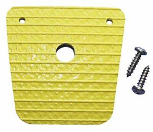 Unhinged Solutions Igloo Cooler Single Latch 1 - Unbreakable Made in USA Repu...