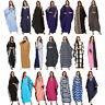 Ramadan Muslim Women Abaya Bat Sleeve Long Maxi Dress Cocktail Loose Robe Jilbab