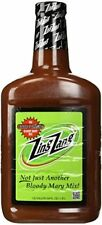 NEW Zing Zang 64 Oz Bloody Mary Mix FREE SHIPPING