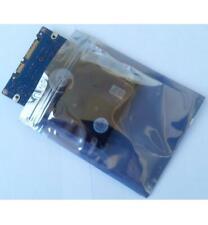 MSI Microstar Wind U123, U123A, U135, U135DX, 500GB Festplatte für