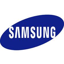 SAMSUNG J5 J510 J320 J330 J530 A5 A510 A3 S4 O2 EE THREE VODAFONE UK UNLOCK CODE