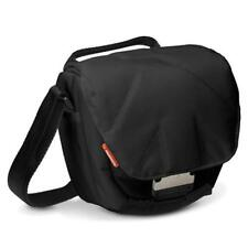 Manfrotto MB SH-2BB Solo II Holster Black L Solo II Holster Camera Case DSLR