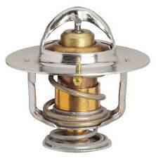 Stant 45779 192f Superstat Thermostat