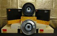 Kodak Carousel Transvue 140 Slide Trays EUC