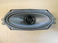 66 67 68 69 70 B-Body Charger Mopar Roadrunner Satellite GTX Dash Speaker NEW