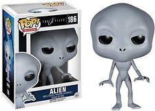Funko TV X-files Alien Pop Vinyl Figure - Item