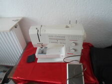 Bernina  1080  Nähmaschine