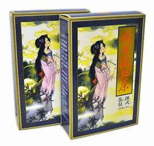 Feiyan Ekong Oolong Tea Fei Yan - Slimming Lose Weight 1 - 200 Tea Bags Dieters