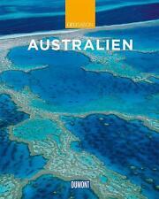 DuMont / GEO Saison Bildband Australien (Gebunden) UNGELESEN statt € 24,99...