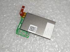 Dell Latitude E7240 RFID BOARD MODULE CHA01 DC33001B04L VAZ50 A1214C