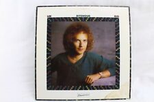 Lee Ritenour Rio Vintage Vinyl Record 1982 LP