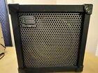 Roland Cube-30X 30 watt Guitar Amp