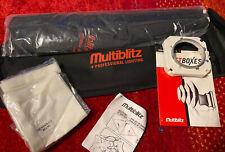 Multiblitz Profex 60