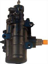 ATSCO 7556 - Steering Gear