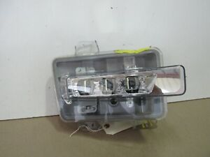 2015-2016-2017 FORD EXPEDITION RIGHT FOG LIGHT