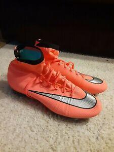 Culo Elección Judías verdes  Las mejores ofertas en Nike para Hombres Zapatos De Fútbol   eBay