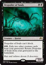 4 despoiler of Souls, Magic Origins
