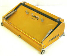 Tape Tech 12 Inch Flat Box Easyclean Ez12tt Drywall Joint Applicator Tool