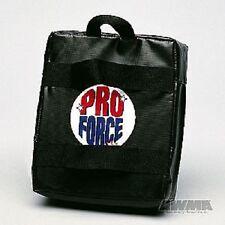 ProForce Square Hand Target Karate Punch Pad - Black