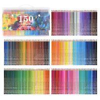 CHENYU Colored Prismacolor Premier Pencils Core Soft Colors Color 150 Drawing